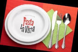 baner_pasta