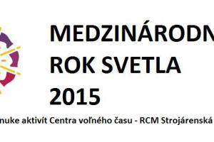 rok svetla_2015