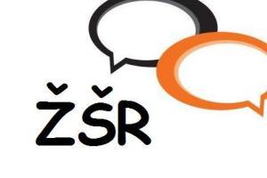 zsr_logo_2014
