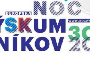 nv_2016_medzev_banner