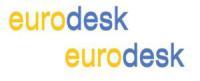 eurodesk_2016