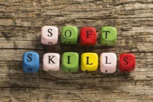 soft-skills-kocky