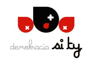 demokracia-si-ty_logo_preview-300x200