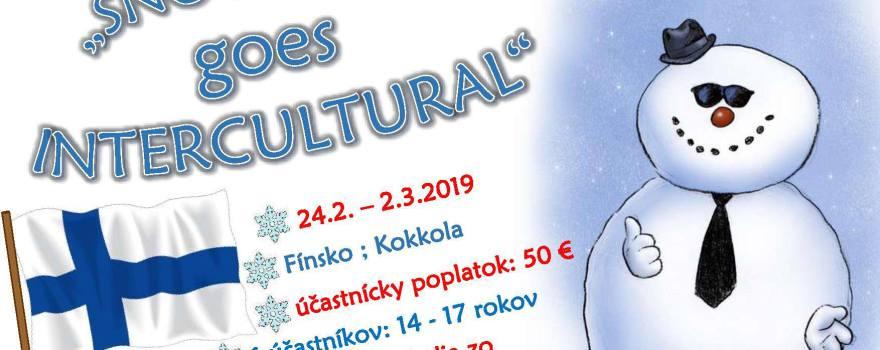 výmena Fínsko