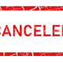 cancelled-4896470_640
