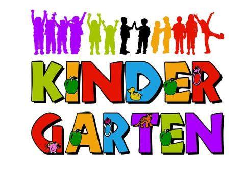 kindergarten-206883_640