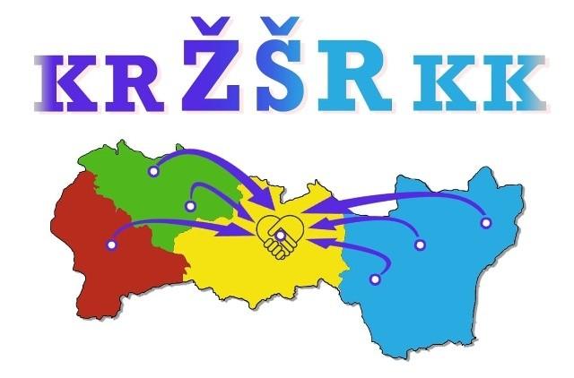 Logo KR ŽŠR_resized