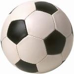 soccerballsmall