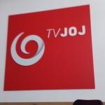 logo-tv-joj