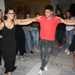 grecky-tanec