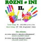 rozni-sa-nerovna-ini_plagat-page-001