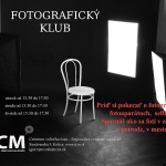 fotograficky-klub