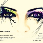 make-up-art